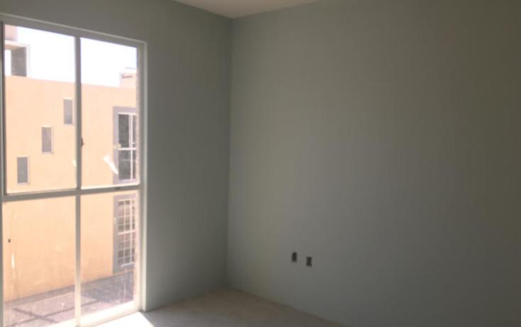 Foto de casa en venta en  , san isidro, tlaxcala, tlaxcala, 2015238 No. 05