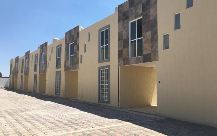 Foto de casa en venta en  , san isidro, tlaxcala, tlaxcala, 2015238 No. 07