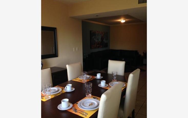 Foto de departamento en renta en  , san isidro, torreón, coahuila de zaragoza, 1018429 No. 01