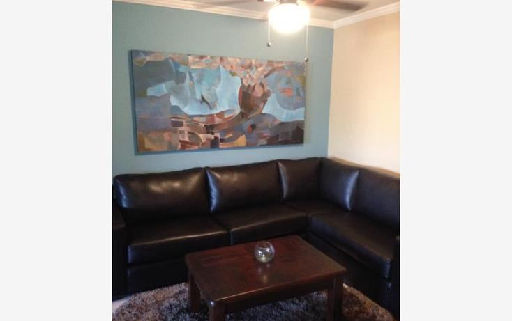 Foto de departamento en renta en  , san isidro, torreón, coahuila de zaragoza, 1018429 No. 04