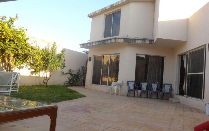 Foto de casa en venta en, san isidro, torreón, coahuila de zaragoza, 1067093 no 02