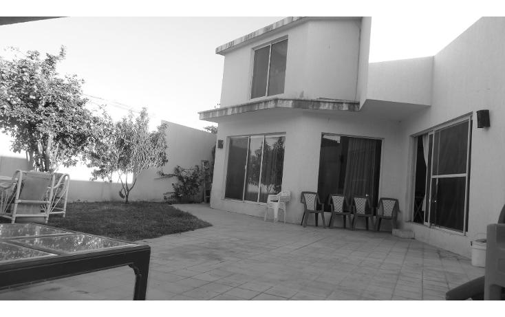 Foto de casa en venta en  , san isidro, torreón, coahuila de zaragoza, 1067093 No. 02