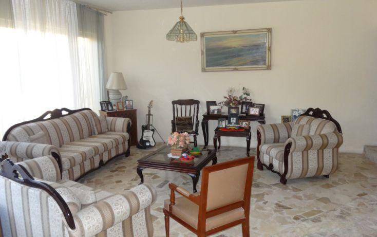 Foto de casa en venta en, san isidro, torreón, coahuila de zaragoza, 1067093 no 03