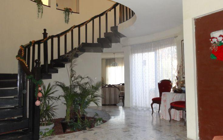 Foto de casa en venta en, san isidro, torreón, coahuila de zaragoza, 1067093 no 04
