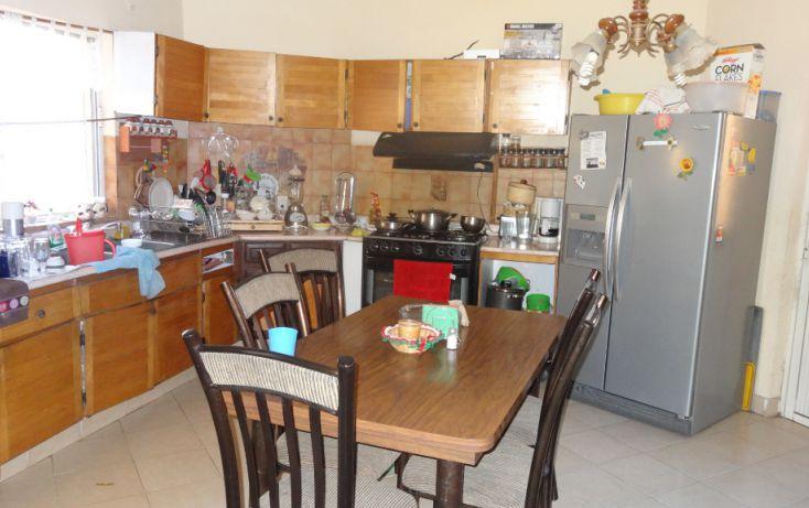 Foto de casa en venta en, san isidro, torreón, coahuila de zaragoza, 1067093 no 05