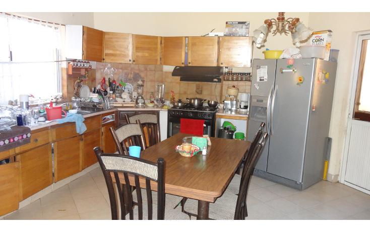 Foto de casa en venta en  , san isidro, torreón, coahuila de zaragoza, 1067093 No. 05