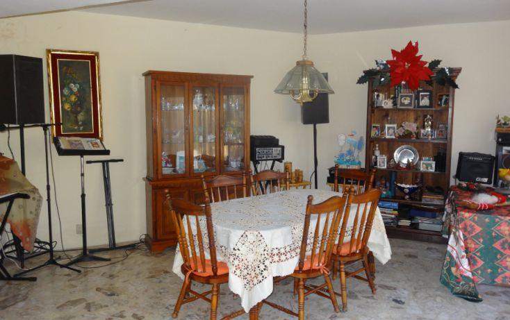Foto de casa en venta en, san isidro, torreón, coahuila de zaragoza, 1067093 no 06