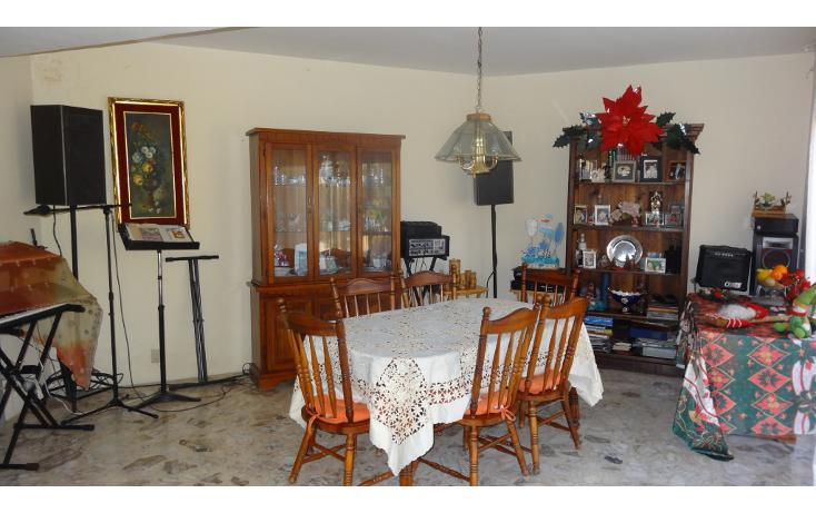 Foto de casa en venta en  , san isidro, torreón, coahuila de zaragoza, 1067093 No. 06