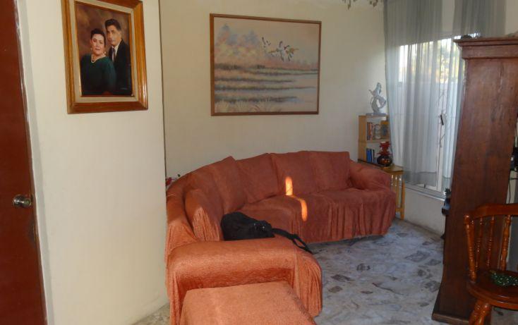 Foto de casa en venta en, san isidro, torreón, coahuila de zaragoza, 1067093 no 07