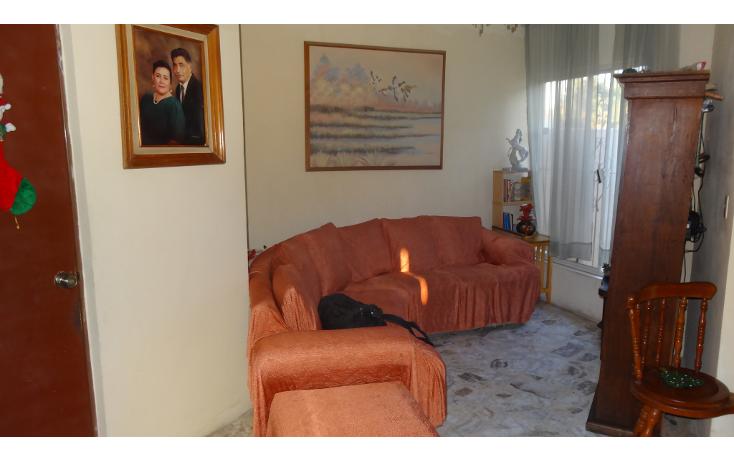 Foto de casa en venta en  , san isidro, torreón, coahuila de zaragoza, 1067093 No. 07