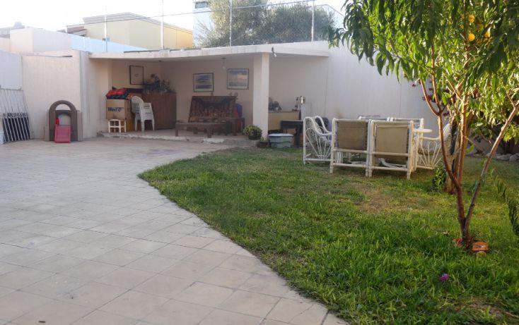 Foto de casa en venta en, san isidro, torreón, coahuila de zaragoza, 1067093 no 08