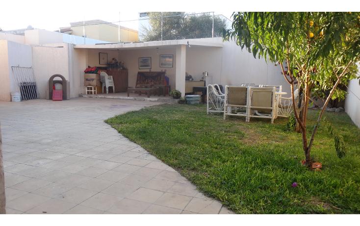 Foto de casa en venta en  , san isidro, torreón, coahuila de zaragoza, 1067093 No. 08
