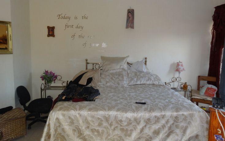 Foto de casa en venta en, san isidro, torreón, coahuila de zaragoza, 1067093 no 09