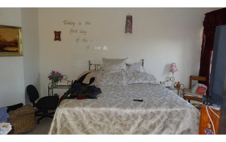 Foto de casa en venta en  , san isidro, torreón, coahuila de zaragoza, 1067093 No. 09