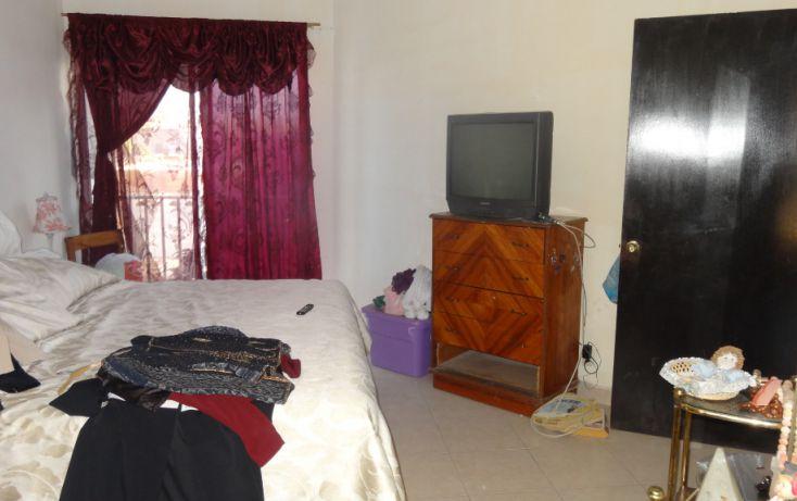 Foto de casa en venta en, san isidro, torreón, coahuila de zaragoza, 1067093 no 10