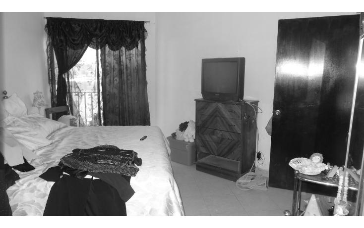 Foto de casa en venta en  , san isidro, torreón, coahuila de zaragoza, 1067093 No. 10