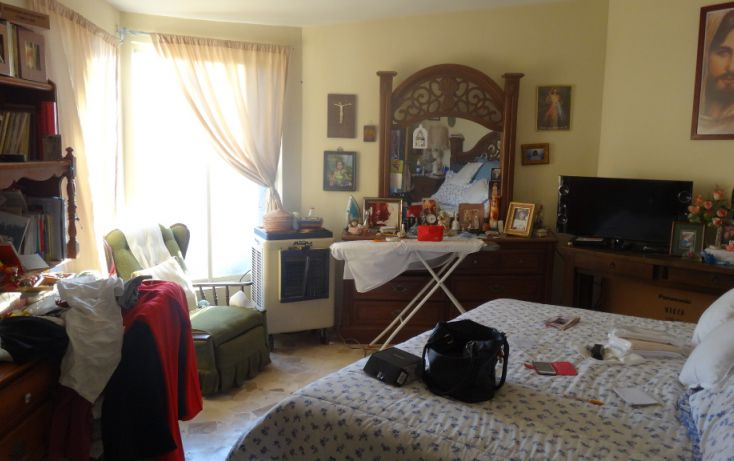 Foto de casa en venta en, san isidro, torreón, coahuila de zaragoza, 1067093 no 11