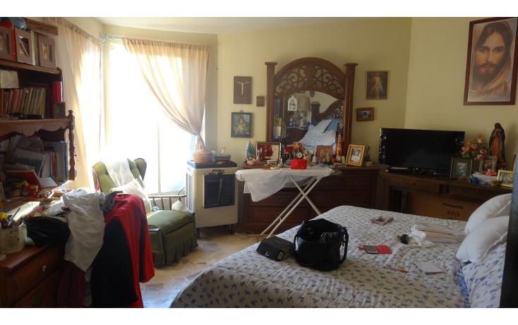 Foto de casa en venta en  , san isidro, torreón, coahuila de zaragoza, 1067093 No. 11