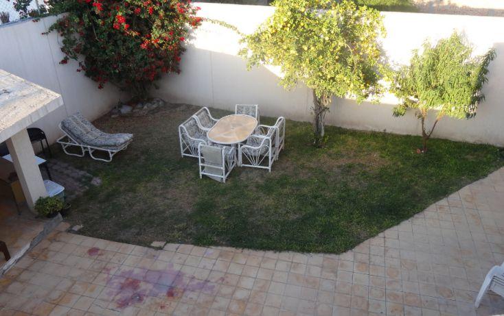 Foto de casa en venta en, san isidro, torreón, coahuila de zaragoza, 1067093 no 12
