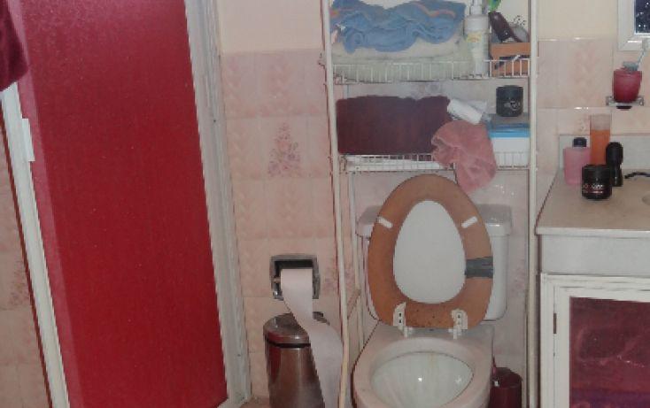 Foto de casa en venta en, san isidro, torreón, coahuila de zaragoza, 1067093 no 13