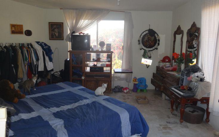 Foto de casa en venta en, san isidro, torreón, coahuila de zaragoza, 1067093 no 14
