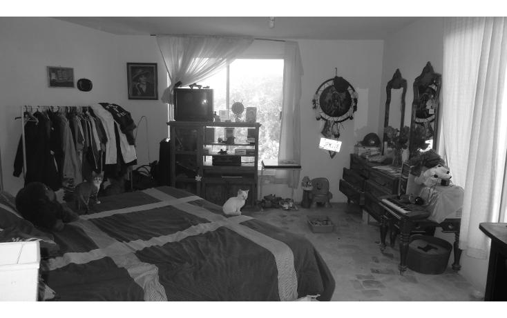 Foto de casa en venta en  , san isidro, torreón, coahuila de zaragoza, 1067093 No. 14