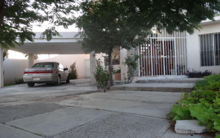 Foto de casa en venta en, san isidro, torreón, coahuila de zaragoza, 1067093 no 15