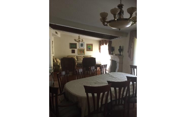 Foto de casa en venta en  , san isidro, torreón, coahuila de zaragoza, 1108811 No. 04