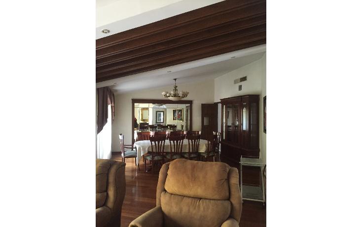Foto de casa en venta en  , san isidro, torreón, coahuila de zaragoza, 1108811 No. 05