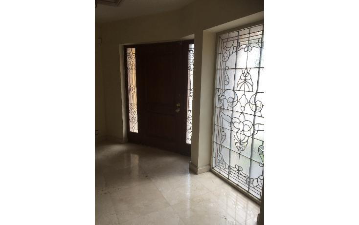 Foto de casa en venta en  , san isidro, torreón, coahuila de zaragoza, 1108811 No. 06