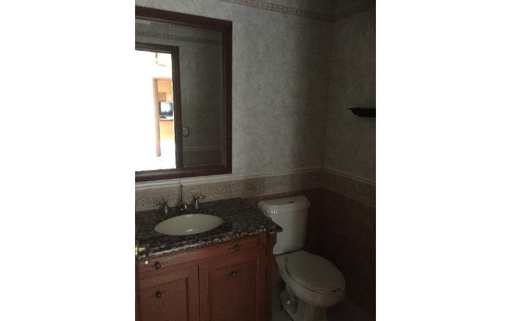 Foto de casa en venta en  , san isidro, torreón, coahuila de zaragoza, 1108811 No. 07