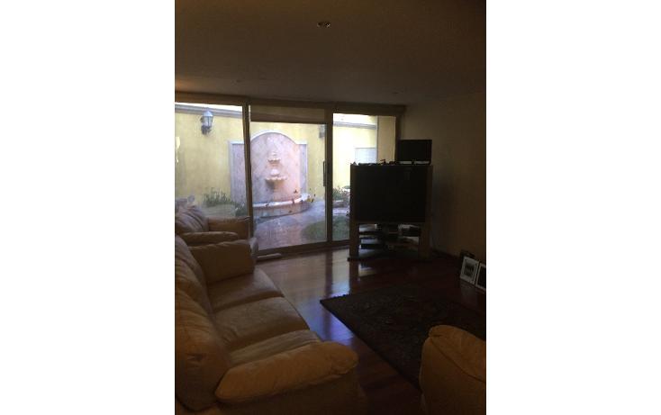 Foto de casa en venta en  , san isidro, torreón, coahuila de zaragoza, 1108811 No. 09