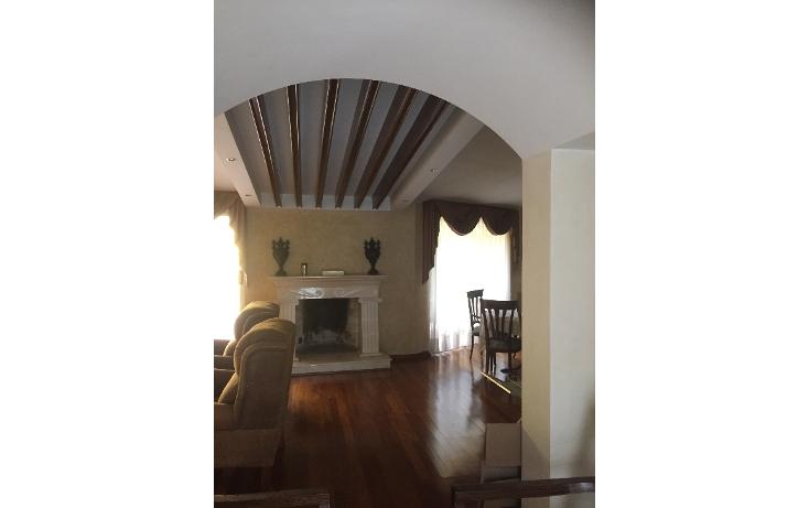 Foto de casa en venta en  , san isidro, torreón, coahuila de zaragoza, 1108811 No. 15