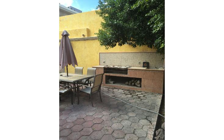 Foto de casa en venta en  , san isidro, torreón, coahuila de zaragoza, 1108811 No. 16