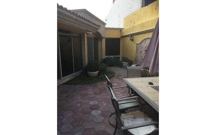 Foto de casa en venta en  , san isidro, torreón, coahuila de zaragoza, 1108811 No. 17