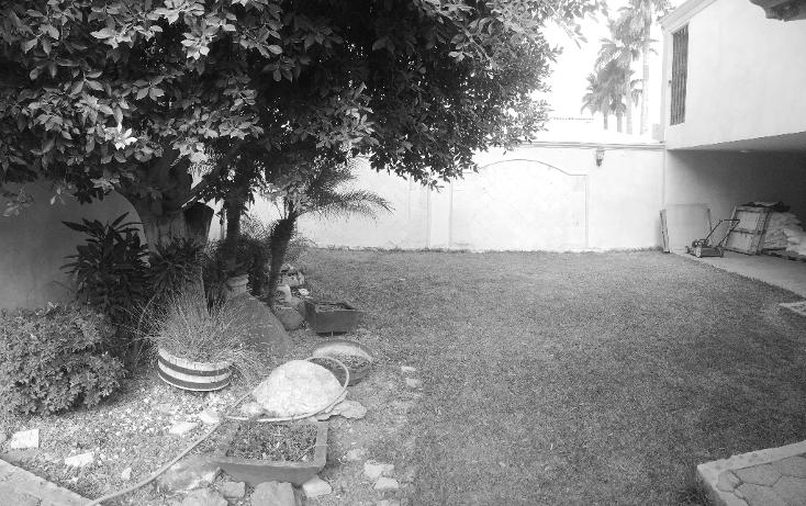 Foto de casa en venta en  , san isidro, torreón, coahuila de zaragoza, 1108811 No. 18