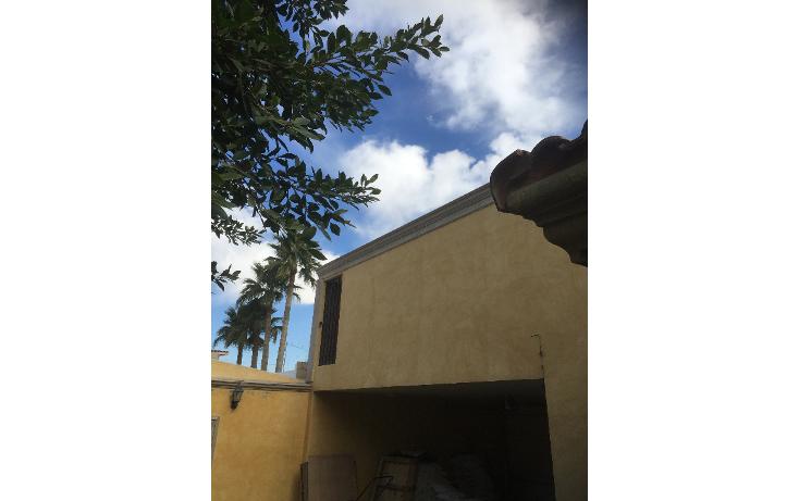 Foto de casa en venta en  , san isidro, torreón, coahuila de zaragoza, 1108811 No. 19