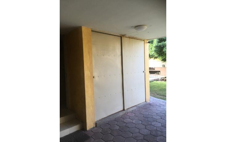 Foto de casa en venta en  , san isidro, torreón, coahuila de zaragoza, 1108811 No. 20