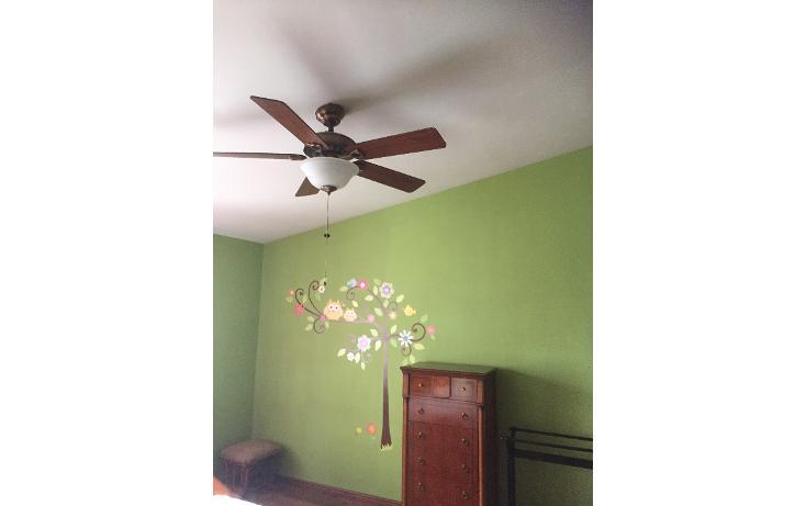 Foto de casa en venta en  , san isidro, torreón, coahuila de zaragoza, 1108811 No. 22