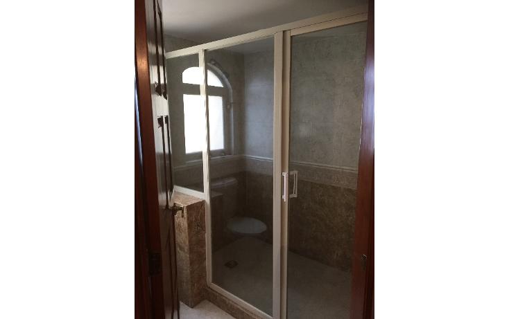 Foto de casa en venta en  , san isidro, torreón, coahuila de zaragoza, 1108811 No. 23