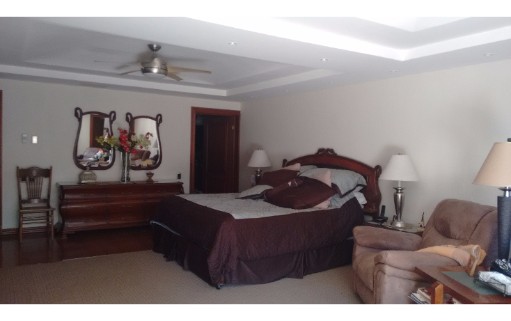 Foto de casa en venta en  , san isidro, torreón, coahuila de zaragoza, 1187651 No. 05