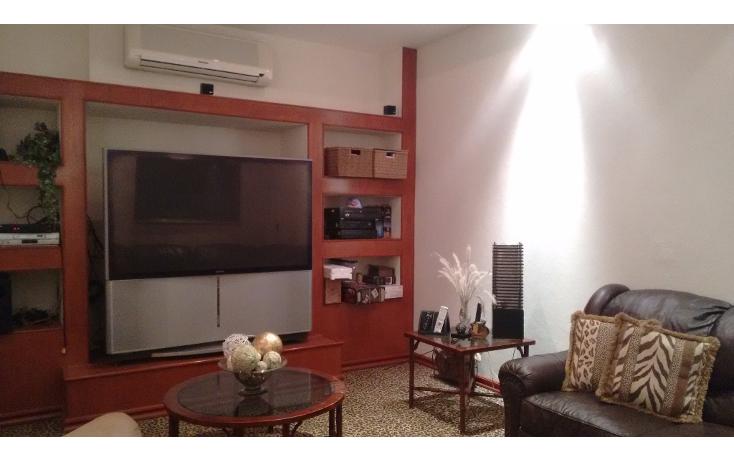 Foto de casa en venta en  , san isidro, torreón, coahuila de zaragoza, 1187651 No. 06
