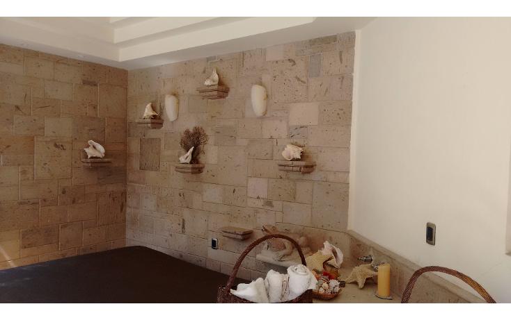 Foto de casa en venta en  , san isidro, torreón, coahuila de zaragoza, 1187651 No. 08