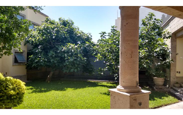 Foto de casa en venta en  , san isidro, torreón, coahuila de zaragoza, 1187651 No. 09