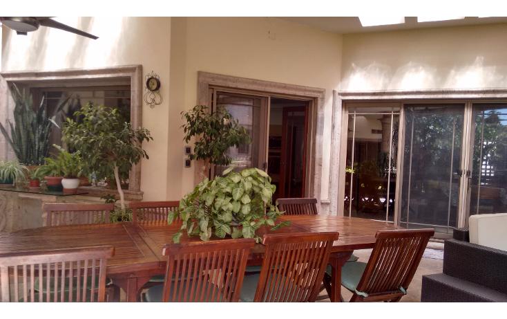 Foto de casa en venta en  , san isidro, torreón, coahuila de zaragoza, 1187651 No. 10