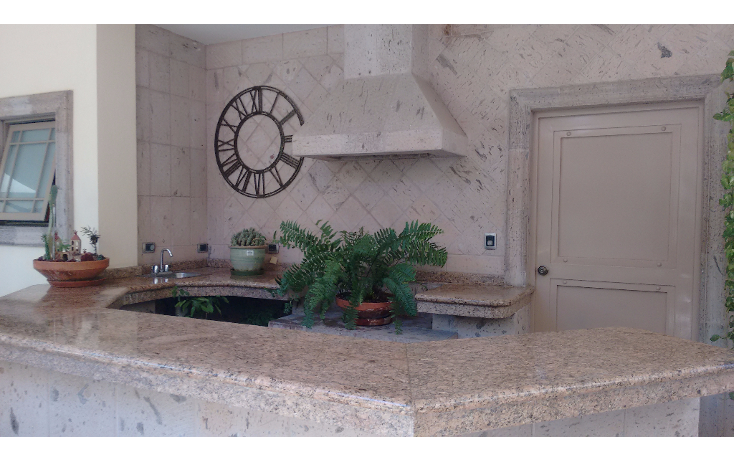 Foto de casa en venta en  , san isidro, torreón, coahuila de zaragoza, 1187651 No. 11