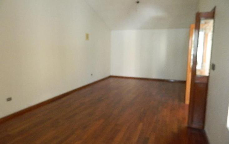 Foto de casa en venta en  , san isidro, torre?n, coahuila de zaragoza, 1219467 No. 02