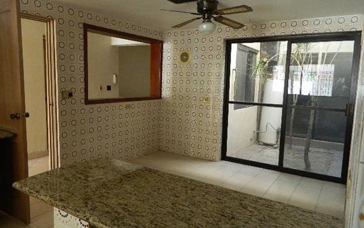 Foto de casa en venta en  , san isidro, torre?n, coahuila de zaragoza, 1219467 No. 04