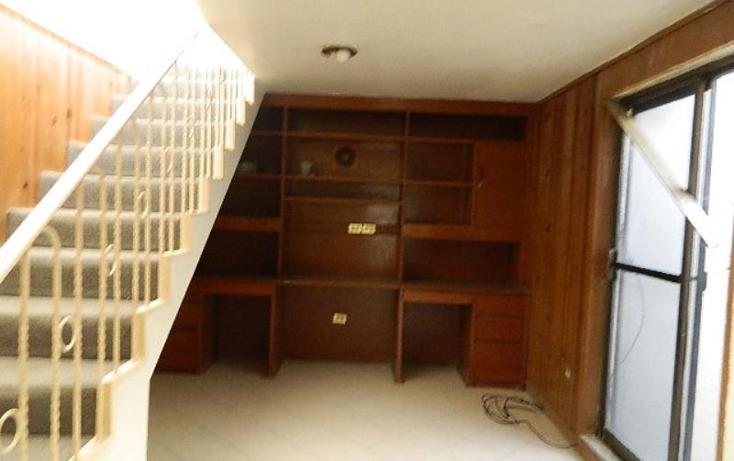 Foto de casa en venta en  , san isidro, torre?n, coahuila de zaragoza, 1219467 No. 05