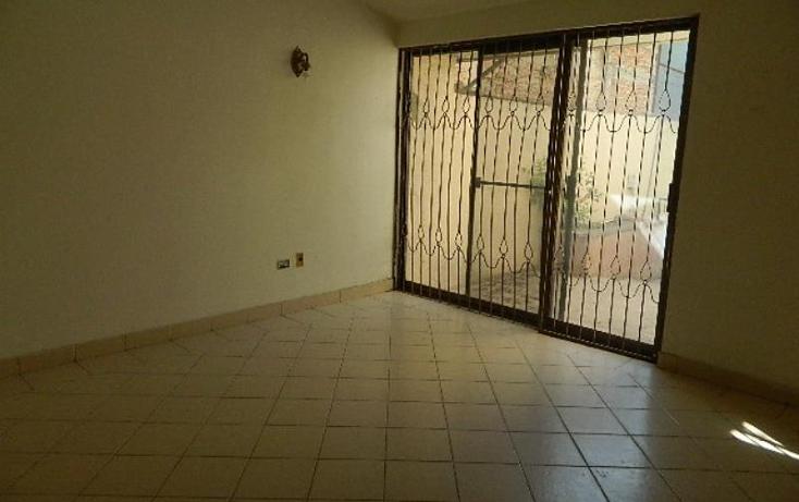 Foto de casa en venta en  , san isidro, torre?n, coahuila de zaragoza, 1219467 No. 06